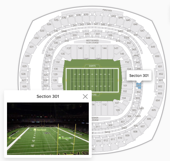 ticket_seats