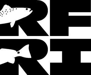 2RFRI Logo